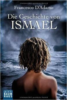 Geschichte von Ismael