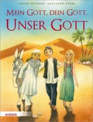 mein-gott-dein-gott-unser-gott-978-3-451-71339-2