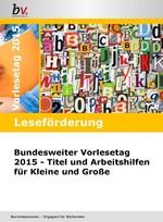 csm_Seiten_aus_150928-vorlesetag-cover_594dbb6a1c